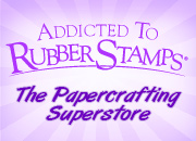 Addicted to Rubber Stamps