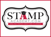 Stamp Academy