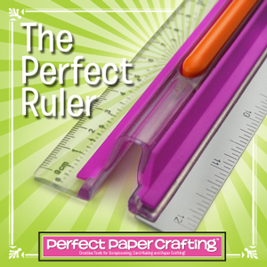 The Perfect Ruler Review And Project Ideas
