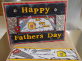 2013/05/21/Teri_dad_day_card_w_envelope_edited-3_by_Teribears.jpg