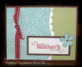 2008/05/07/Mother_s_Day_Swirls_by_levi266.png