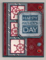 2013/06/14/Father_s_Day_2013_by_trackscrapper.jpg