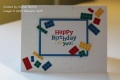 2013/05/13/birthday_wish_asb_by_andib_75.JPG