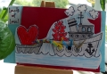 2013/05/27/TLC431_Love_Boat_by_Crafty_Julia.JPG