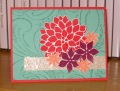 2013/07/26/Fabulous_Flowers_CTD252_PP155_by_Christy_S_.JPG