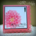2013/08/03/IMG_2264a_by_darleenstamps.jpg