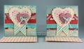 2013/08/14/Carte3x3_Hearts_a_Flutter_by_cindy_canada.jpg