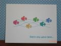 2013/04/18/Rainbow_of_Fish_by_Brat_Cards.JPG