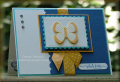 2008/07/21/FS76_MTVD02_Blue_Gold_Butterfly_pb_by_peanutbee.png
