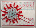 2013/07/09/May-2013-CCC-Snowflakes-Ske_by_Wdoherty.jpg