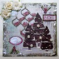 2017/01/02/Shabby_Chic_Christmas_by_pawilliams.jpg