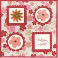 2008/03/02/Two_Cute_Wishes_50_by_stampin_melissa.jpg