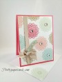 2013/05/26/HappyDay_Doily_by_Pretty_Paper_Cards.jpg