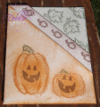 2007/10/31/Autumn_Harvest_Ghoul_Aid_packet_by_sillystamperinmd.png