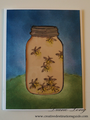 2014/05/26/mason-jar-fireflies_by_Diane_Long.png