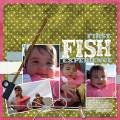 2010/02/16/firstfishingweb_by_annascreations.jpg