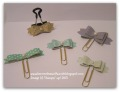 2013/07/15/paper_bows_by_nwt2772.jpg