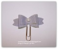 2013/07/15/wisteria_wonder_bow_by_nwt2772.jpg