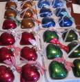 2009/11/30/heart_ornaments_by_digby.jpg