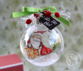 2014/12/01/Santa_Ornament_LoriB_No_Watermark_by_versamom.jpg
