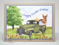 2018/04/17/Easter-Truck-and-Bunny_by_kitchen_sink_stamps.jpg