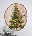 2018/10/18/Christmas-Tree-Wood-Ornament-2_by_kitchen_sink_stamps.jpg