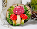 2018/10/18/forest-toadstool-ornament_by_kitchen_sink_stamps.jpg