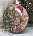 2018/10/18/santa-teddy-bear-ornament2_by_kitchen_sink_stamps.jpg