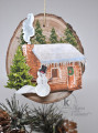 2018/10/18/snowy-cabin-ornament_by_kitchen_sink_stamps.jpg
