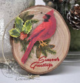 2018/10/18/winter-cardinal-wood-disc-ornament_by_kitchen_sink_stamps.jpg