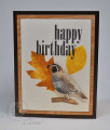 2018/10/22/Happy-Birthday-Quail_by_kitchen_sink_stamps.jpg