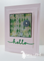 2016/04/08/CAS_Mix_Up_April_2016_Stenciling_Hello_by_nancy_littrell.png