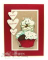 2017/02/14/Valentine_hamster_cupcake_by_SophieLaFontaine.jpg