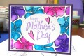 2016/01/07/MothersDayCard_by_Julie_DeGuia.jpg