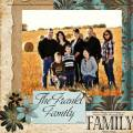 2012/01/09/frankl_family_by_scrapnstamp_on_the_farm.jpg