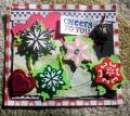 2012/02/27/Snowflake_Banner_by_Crafty_Julia.JPG