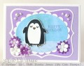 2015/09/12/penguin_purple_hellos_by_SophieLaFontaine.jpg