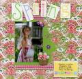 2010/04/11/Must_be_Spring_by_stamptician.jpg
