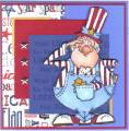 Uncle_Sam_