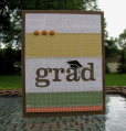 2013/06/01/2013_Grad_card_for_guys_by_Mayapple.jpg