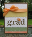 2013/06/01/2013_Graduation_card_for_girls_by_Mayapple.jpg