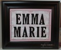 2013/08/10/Emma_Marie_Nameframe_by_angelladcrockett.JPG