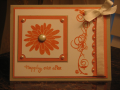 2008/07/29/Wedding_card_by_serkini.png