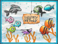 2018/07/28/birthday_fishies_dad_by_SophieLaFontaine.jpg