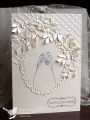 2015/03/01/pwedding_by_Cook22.png