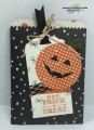 2015/10/04/Thinlits_Mini_Treat_Bag_Halloween_1_-_Stamps-N-Lingers_by_Stamps-n-lingers.jpg