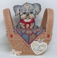 2017/01/05/Puppy_Basket_by_angelladcrockett.JPG