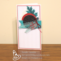 2016/10/31/christmas-card-by-natalie-lapakko-with-pretty-pines-thinlits-from-stampin-up_by_stampwitchnatalie.png