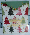 2013/07/10/clear_xmas_-_1_by_Stamp_out_loud.jpg