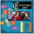 2008/03/24/christmas_page_by_mstowers.jpg
